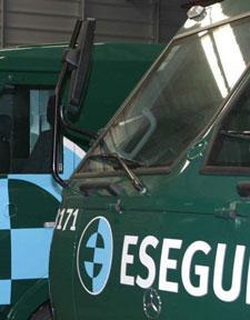 esegur682