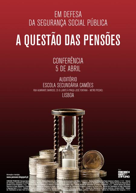 pensoes_cartaz_450