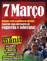 cartazete_nacional_155