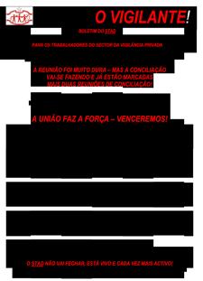 vigilante06-1