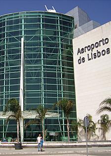 aeroporto-de-lisboa_2