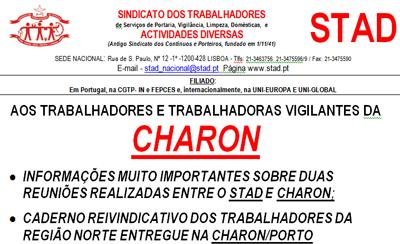 sharon23