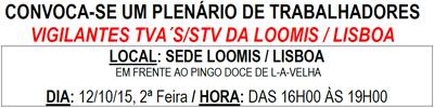 LoomisLisboaRGTTVAs12
