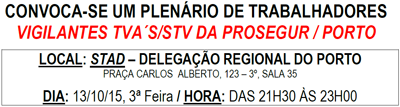 PROSEGURPORTORGTTVAs13