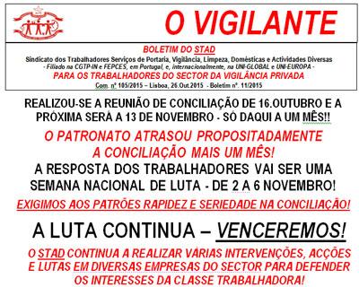 vigilanteout2015