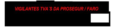 N119---Prosegur-Faro--RGT.TVAs-22