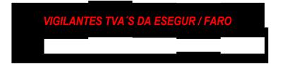 N122---Esegur-Faro--RGT.-TVAs-21