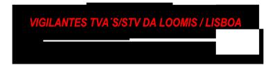 N124---Loomis-Lisboa----RGT.TVAs-18