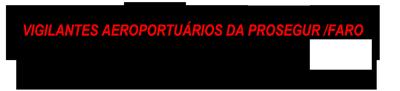 n118---Aeroporto--Prosegur-Faro---RGT.-VAP.-21