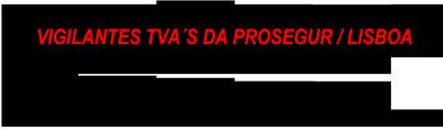 060116tvas-da-prosegur-lisboa