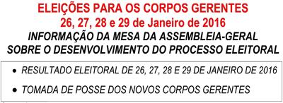 eleicoes2016n26-1