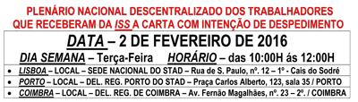 iss_despedimento_colectivo_rgt-2