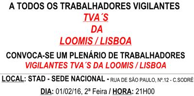 lomis0102206