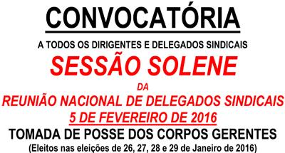 rndssessaosolenetomadaposse5fev2016-1
