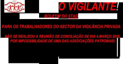ovigilantemar732016-1