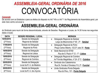 convocaassembleiageral2016-1