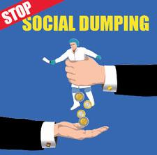 dumping76