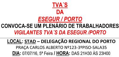 esegur-porto----rgt---07--07-16
