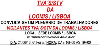 loomis-lisboa----rgt.tvas-24