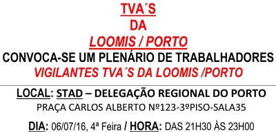 loomis-porto----rgt---06-07-16