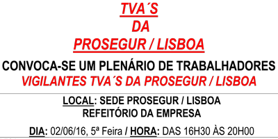prosegur-lisboa----rgt.-02