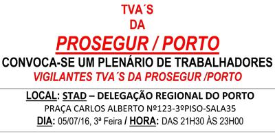 prosegur-porto----rgt---05--07-16