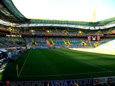 jose-alvalade-stadion_in_lissabon