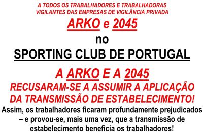 arko--2045-reunioes-m-trabalho-agosto-1