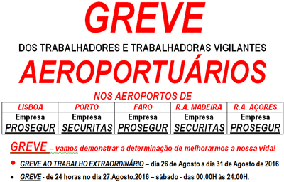 greve_aeroportuarios2