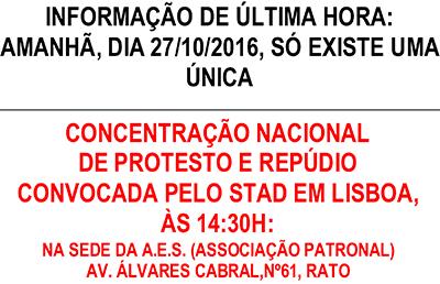 greve27outubro2016info_ultima_hora