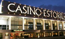 estoril_casino_0