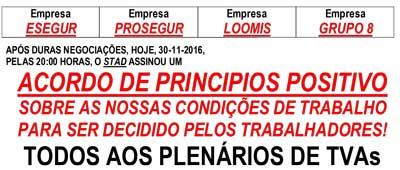 tvasacordorgts30-11-2016-1