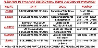tvascracordorgts30-11-2016-2