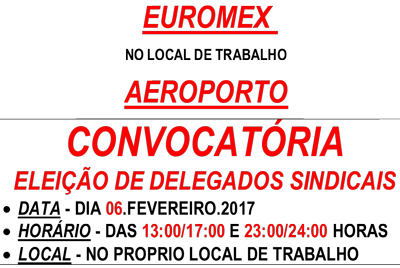 euromexaeroporto2017-1