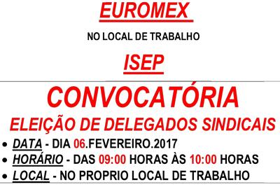 euromexisep2017-1