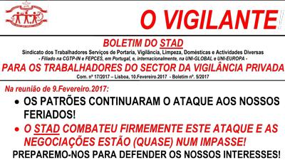 ovigilante5-2017-1