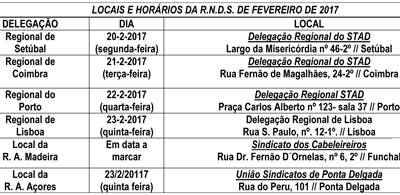 rnds-fevereiro2017-1