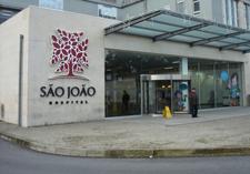 hospital-sao-joao