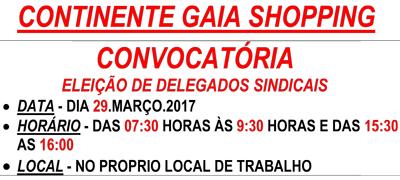 vadeca30032017-1