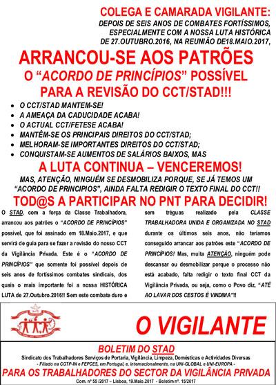 ovigilante15-2017-acordo-1
