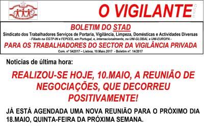vigilante5454-1