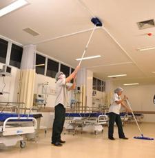 limpeza_hospitais