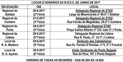 rnds-junho-2017-1
