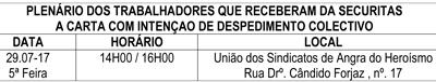 securitasacorescjunhoc2017-1