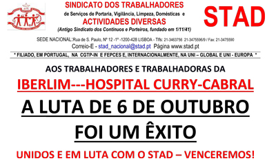 currycabral_iberlim_ntpos_greve-06-10-17