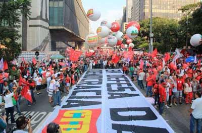 solidariedade-luta-defesa-democracia-soberania-brasil_24012017