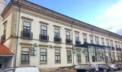 hospital-de-fafe-latera
