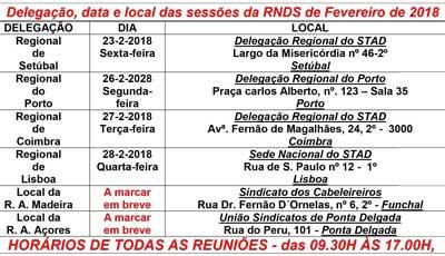 rnds-fevereiro-2018-1