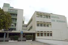 hospital_setubal-225