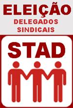 delegados-sindicais-150